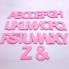 <b>3d</b> Sticker <b>Wall</b> reviews – Online shopping and reviews for <b>3d</b> ...