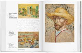 van gogh studies five critical essays  van gogh studies five critical essays
