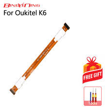 Compare Prices on <b>Motherboard Oukitel</b>- Online Shopping/Buy Low ...