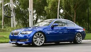 <b>WSP Italy</b> W670 для BMW <b>M3</b> -... - <b>WSP Italy</b> Russia   Facebook