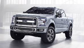 Ford Truck Incentives 2015 Ford F 150 The Truth About Cars