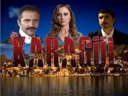 Karagül yeni Bölüm Tek Parça 24 Ekim 2014  eklendi