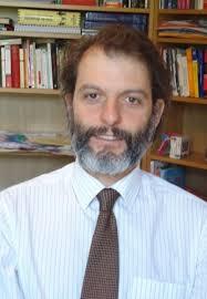José María Valderas Martínez