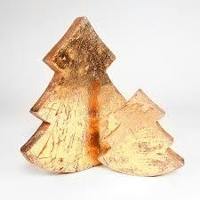 <b>Украшение декоративное Golden</b> Tree, 23х23х2,5 см купить в ...