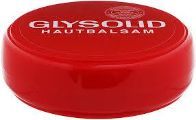 Glysolid <b>Бальзам для кожи рук</b> 100 мл — купить в интернет ...
