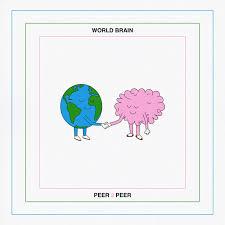 <b>Everybody Dies</b> (feat. Sean Nicholas Savage) | WORLD BRAIN