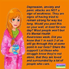 Image result for seeking help for depression and anxiety