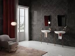<b>Керамическая плитка</b> премиум-класса <b>Impronta</b> Lux Experience Wall