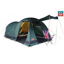 <b>Alexika Nevada 4</b> - купить <b>палатку</b> по цене со скидкой!