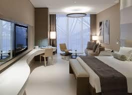 collect this idea luxury modern hotel room interior design ideas bedroom design ideas cool interior