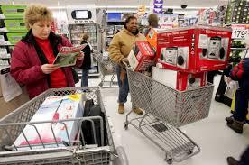 after christmas s continue best buy home depot kmart after christmas s continue best buy home depot kmart kohl s target walmart cleveland com