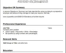 breakupus unique resumesamples pdf easy resume samples breakupus engaging ways to rescue your rotten rsum extraordinary use the chronological rsum and picturesque