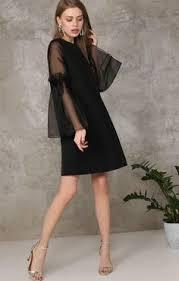 <b>Elegant</b> Vintage <b>Velvet</b> Dresses в 2019 г. | вечерние платья | <b>Velvet</b> ...