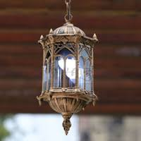 outdoor hanging porch lights european vintage outdoor porch pendant lights courtyard corridor hanging lighting porch antique courtyard outdoor lighting 1