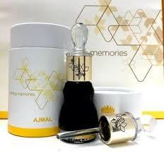 <b>Духи</b> Ajmal унисекс ароматы - огромный выбор по лучшим ценам ...