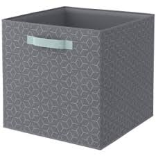 Коробки и <b>корзины для хранения</b>