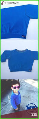 Patagonia <b>Pullover</b> Fleece A great <b>outer</b> layer when you don t want ...