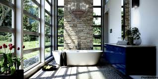 white bathroom vanity unit home design ideas other related interior design ideas you might like