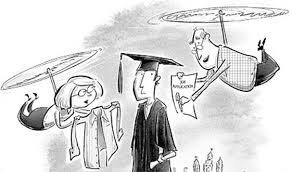 what parents can do to provide scholarship help – scholarooparents scholarship help image