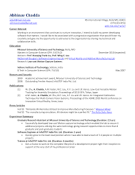 cover letter for resume fresher software engineer cipanewsletter cover letter sample resume for software developer sample resume