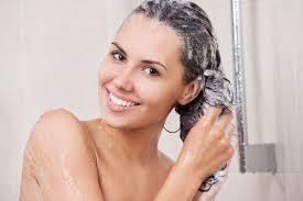 7 лучших <b>шампуней для тонких волос</b> — Рейтинг 2019 года (Топ 7)