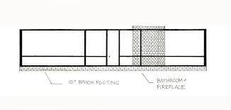 Glass houses  House plans and Philip johnson on PinterestLearn more at  bp pot com  middot  Plan JohnsonPhilip Johnson Glass House Iconic ArchitecturesJohnson ConstructionArchitecture