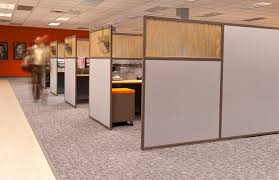 contemporary cubicle privacy cubicle privacy concepts band office cubicle