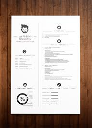 resume templates examples best creative cool for mac 81 wonderful unique resume templates