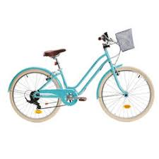 <b>Kids</b>' <b>Bikes</b> | Mountain Bikes | Girls & <b>Boys</b>' | Decathlon