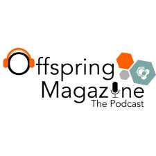 Offspring Magazine