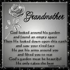 Rip Grandma Quotes on Pinterest | Rip Quotes, Rip Grandpa Tattoo ...