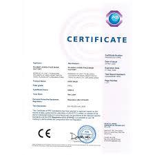Fast Shipping <b>10PCS KN95 Mask</b> Antivirus Flu Anti Infection KN95 ...