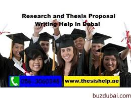 Help for thesis             PhD  DBA Thesis  MBA Research Paper     Buzdubai com