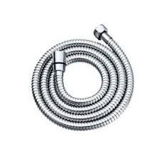 <b>Душевой шланг</b> 150 см <b>WasserKRAFT A010</b> хром