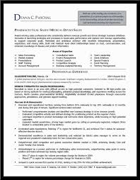 resume for job in pharmaceutical company sample service resume resume for job in pharmaceutical company medzilla biotech jobs pharmaceutical jobs pharmaceutical pharmaceutical s job