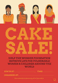 angira shirahatti the cake and coffee morning these posters incorporate wonder branding particularly in terms of color much more directly and emphasize the