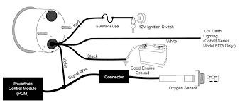 gas gauge wiring diagram gas wiring diagrams online auto gauge wiring diagram auto wiring diagrams