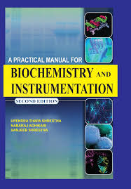 my scientific blog research and articles a practical manual for a practical manual for biochemistry and instrumentation second edition