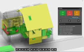 BIM 360 Team: Compare Changes between Design Versions and ...