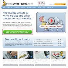 custom term paper writing services top ten ways writingsservices com custom writing service