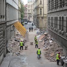 2013 Prague explosion