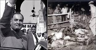 ���1991, india ex prime minister gandhi assassinated������������������������