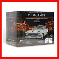 <b>Фотобумага</b> А6, купить <b>фотобумагу</b> формата А6 для печати ...