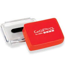 Купить <b>Аксессуар</b> для экшн камер GoPro <b>Поплавок</b> (AFLTY-003) в ...