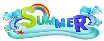 Image result for summer images