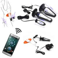 Wholesale <b>Penis Electro</b> Shock <b>Vibrator</b> for Resale - Group Buy ...