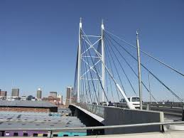 tsotsi writework english nelson mandela bridge