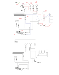 dimplex wall heater wiring diagram wiring diagram and schematic dimplex storage heaters