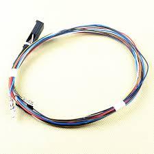 wiring works vw wiring image wiring diagram beetle wiring harness wiring diagram and hernes on wiring works vw