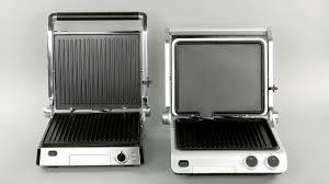 Недорогие электрические контактные грили Kitfort: KT-1601 и KT ...